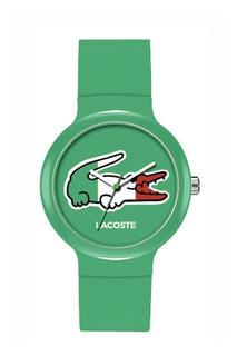 Reloj Lacoste Goa 2020074 Hombre Envio Gratis