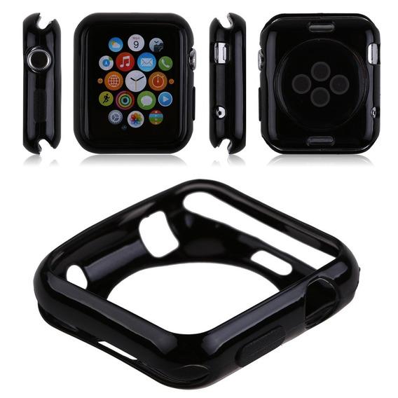 Tpu Para Apple Watch 42mm