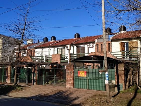 Duplex Casa Moreno Norte Centro 2 Hab Muy Bueno