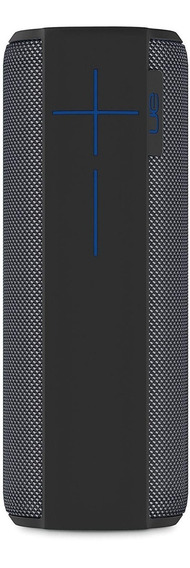 Corneta Bluetooth Ue Megaboom Waterproof Bose Jbl Sony Boom