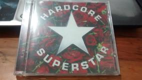 Hardcore Superstar - Dreamin