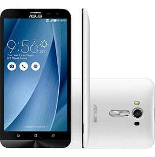 Smartphone Asus Zenfone 2 Laser 16gb Ze550kl | Vitrine