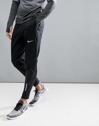 Nervio fractura Espacio cibernético  Pantalon Nike Running Termico Y Repelente Al Agua | Mercado Libre