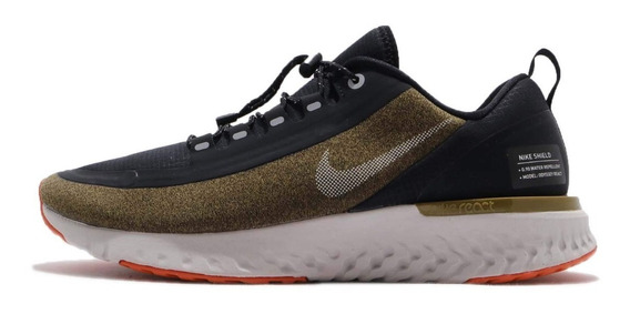 Zapatillas Hombre Nike Odyssey React Imperneables Running