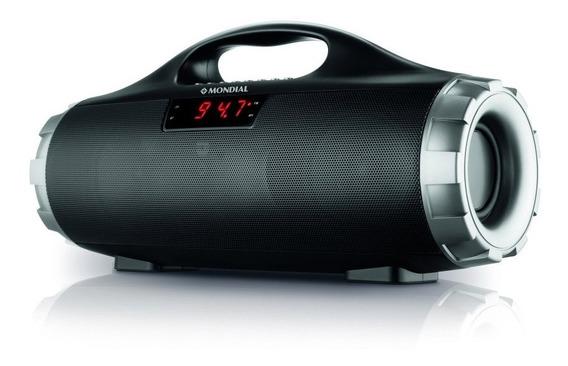 Speaker Sk05 Vibe Plus 100w Rms Mondial