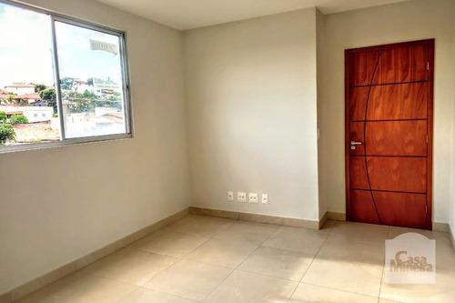 Imagem 1 de 13 de Apartamento À Venda No São João Batista - Código 314344 - 314344
