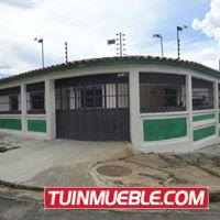 Casa En El Trigal, Piedra Pintada. Mac-448