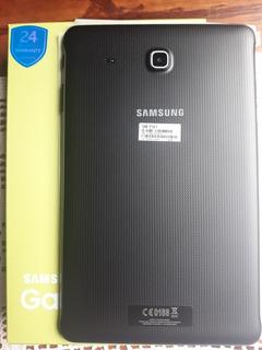 Tablet Samsung Galaxy Tab E 9.6 Sm-t561. 8gb