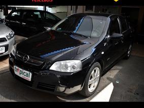 Chevrolet / Gm Astra Elite 2.0