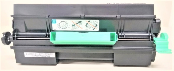 Toner Ricoh Sp4500 Sp 4510 Sp 4500 Original Frete Grátis