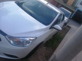 Chevrolet Sail, 2017, 23361 Km, A 8600