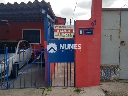 Casas - Ref: L72821