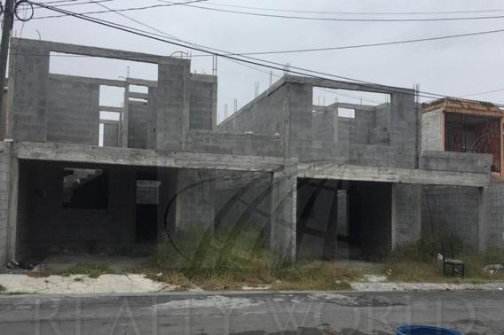 Casas En Venta En Santa Isabel, Guadalupe