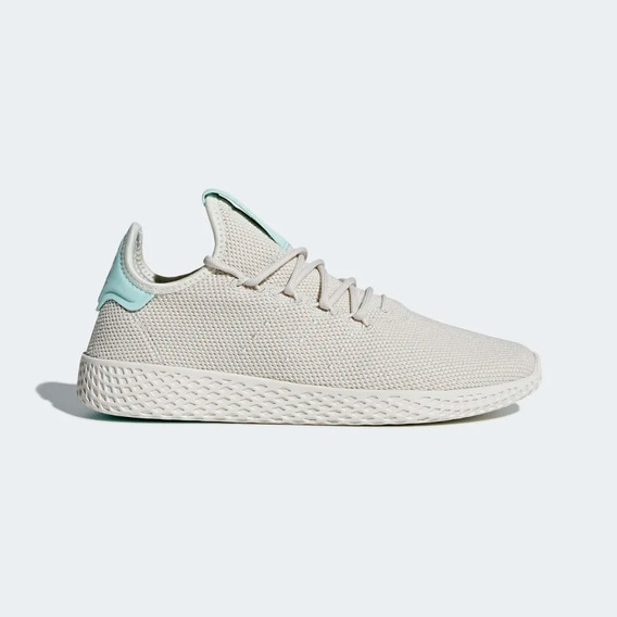 Tênis adidas Originals Pharrell Williams Hu Feminino B41885