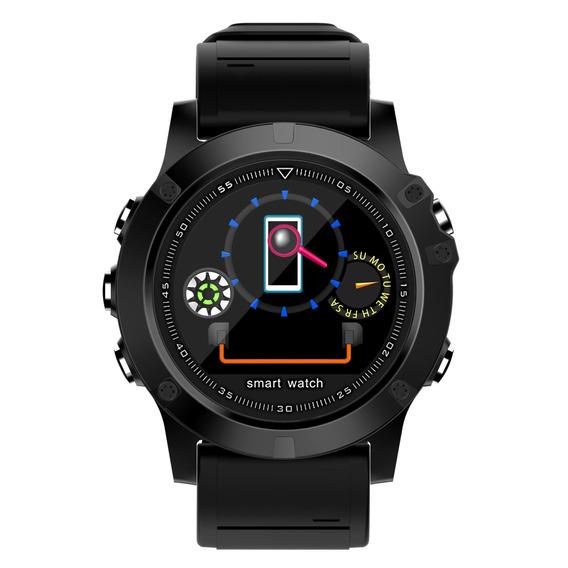 L11 Smart Watch Sports Pulseira Rastreador De Freqncia