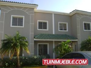 Townhouses En Venta Sumy Hernandez 04141657555