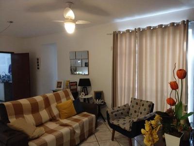 Apartamento Em Tanque, Rio De Janeiro/rj De 103m² 3 Quartos À Venda Por R$ 360.000,00 - Ap183332