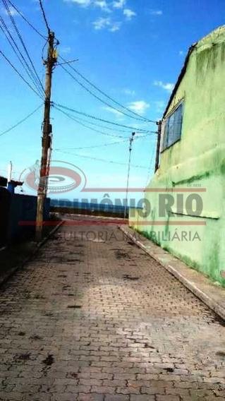 Apartamento-à Venda-sambura Beira Mar-cabo Frio - Paap10157