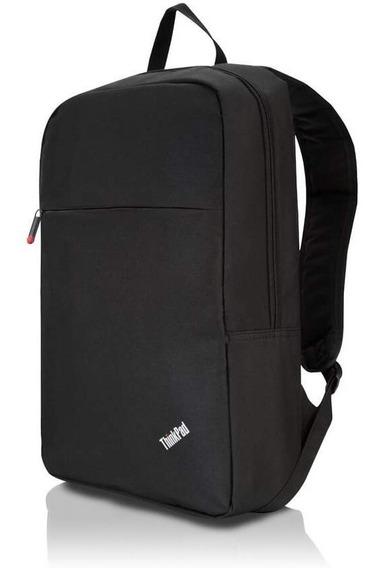 Mochila Lenovo Thinkpad 15.6 Basic Backpack