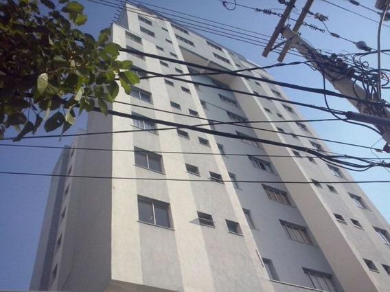 Cobertura Com 2 Quartos Para Comprar No Manacás Em Belo Horizonte/mg - 295