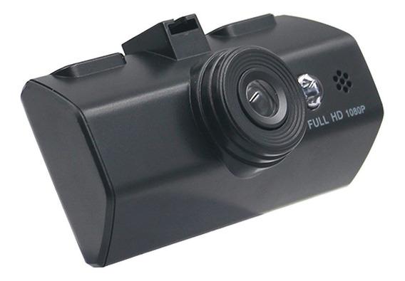 2 Inch720p Hd Gravador De Condução G31 Vídeo De Alta Definiç