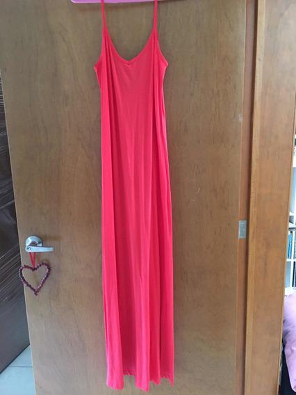 Vestido Zara Trafaluc Nuevo Con Etiqueta
