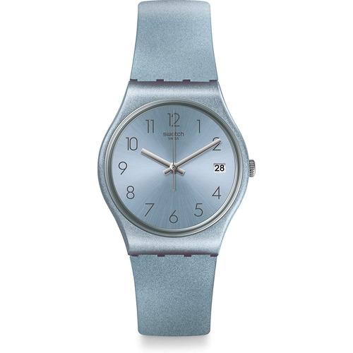 Swatch Gl401 - Azulbaya