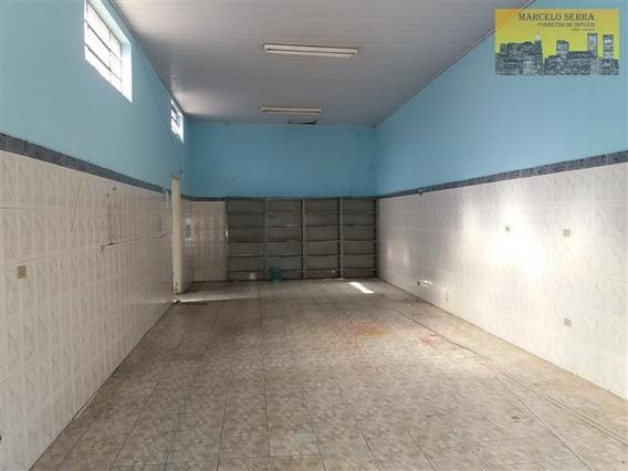 Salas Comerciais Para Alugar Em Jundiaí/sp - Alugue O Seu Salas Comerciais Aqui! - 1446091