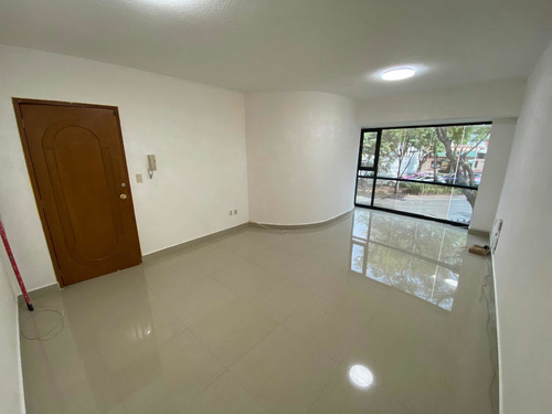 Imagen 1 de 13 de Oficinas Miguel Angel De Quevedo Coyoacan