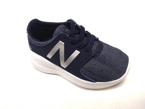 8018337b70 Zapatillas para Niños New Balance en Mercado Libre Argentina