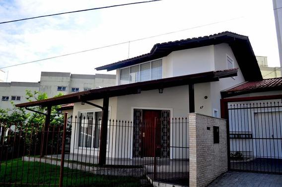 Casa Próxima À Ufsc! - 70246