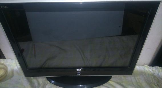 Sony 20 ===defeito === Ms-9620c === Tela Inteira