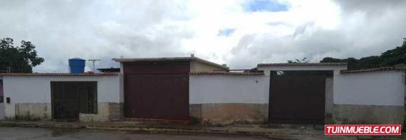 Casas En Venta Mac-516