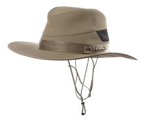 Sombrero Gorro The North Face Shadowcaster L/xl 59cm Beige