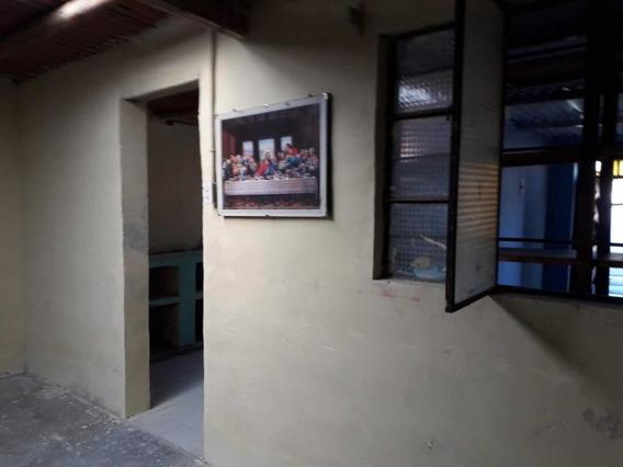 Vendo Casa En Chiclayo La Pradera