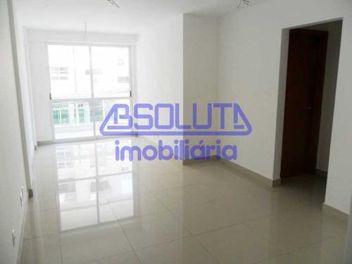 Apartamento-à Venda-vila Isabel-rio De Janeiro - 32940