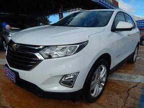 Chevrolet Equinox Gasolina Premier Awd 2.0 16v Turb..aaa7661