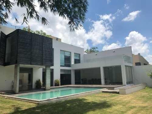 Casa Sola En Renta Privada Golondrinas