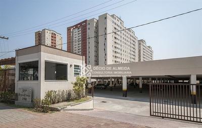 Apartamento Spazio Campos Di Savoya - Parque Industrial
