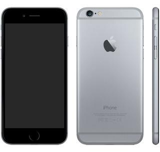 iPhone R E B A J A