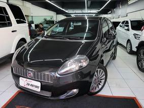 Fiat Punto 1.8 Sporting