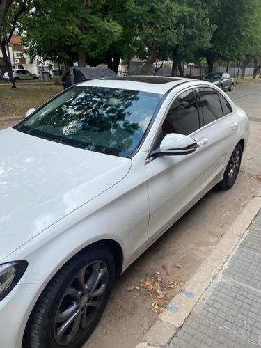 Mercedes-benz 250 Style