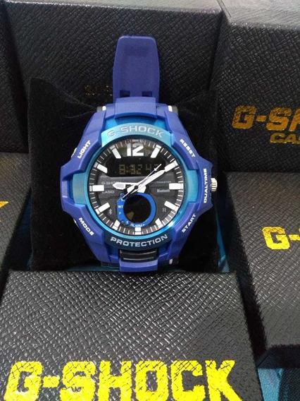 Relógios G-shock De Primeira Linha!