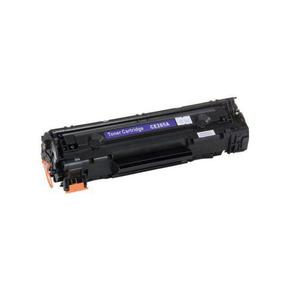 Toner Compatível Ce285a 85a   P1102 P1102w M1210 M1212 M1