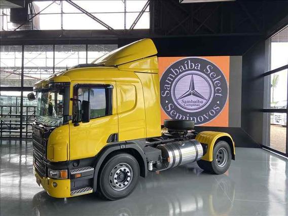 Scania P360=axor2036=vm330=stralis380=vw19.320