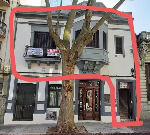 Imagen 1 de 14 de Urgente Vendo!!!! Hostel,pension,(precio Negociable)