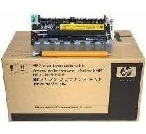 Ca 922 1-01 Kit Mantenimiento Hp Q2429a Laserjet 4200