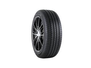 Neumático 235/40 R18 West Lake Sa07 95w + Envío Gratis
