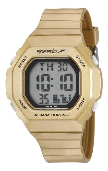 Relógio Speedo Feminino 80615l0evnp5