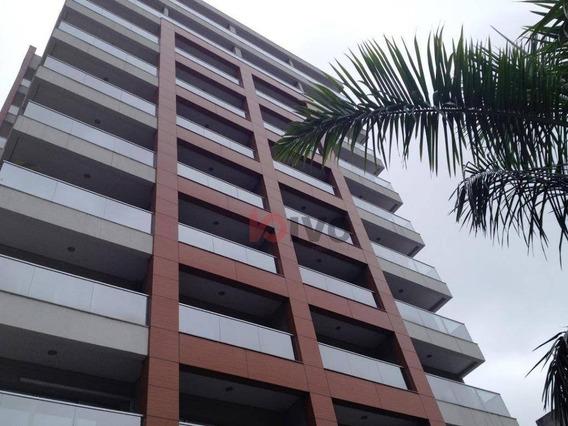 Conjunto Para Alugar, 30 M² Por R$ 1.500,00/mês - Itaim Bibi - São Paulo/sp - Cj0193
